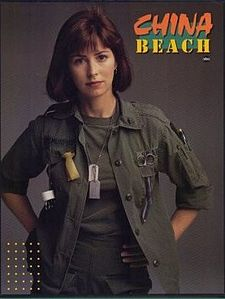 China beach dana delany.jpg