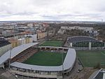 Finnair Stadium.JPG