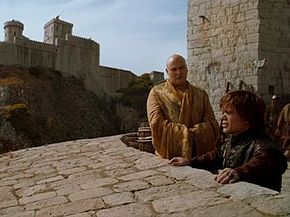Game-of-thrones-s02-e08.jpg