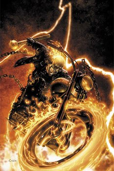 Ghost Rider Road to Damnation 1.jpg