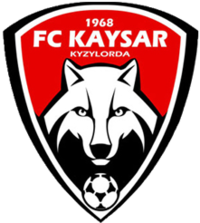 200px-Kaysarfc.png