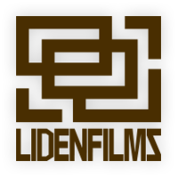 Liden Films Inc.png