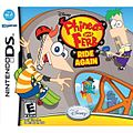 Phineas and Ferb Ride Again cover.jpg