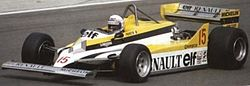 Renault RE30 F1 car.jpg
