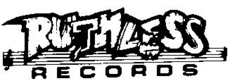 Ruthless Records.png