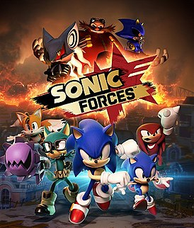 Sonic Forces coverart.jpg