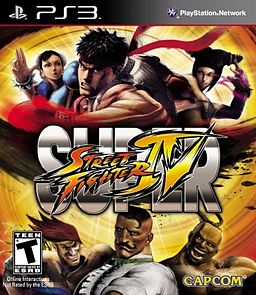 Super Street Fighter IV PS3 boxshot.jpg