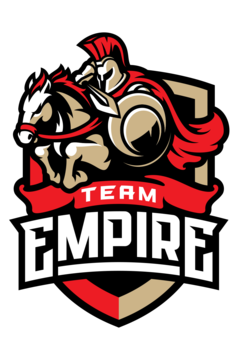 Team Empire Logo.png