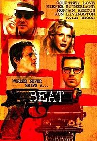 The Beat Poster.jpg