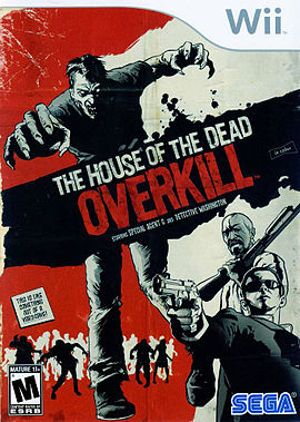 The House of the Dead — Overkill.jpg