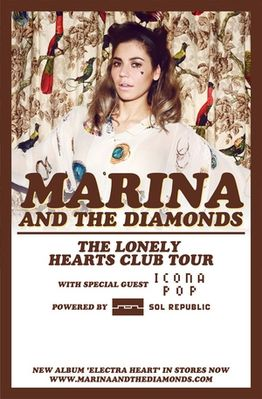 The Lonely Hearts Club Tour poster.jpg