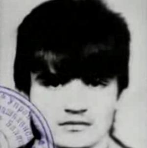 Олег Кузнецов (серийный убийца).png