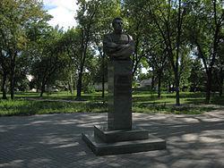 Памятник маршалу Чуйкову.jpg