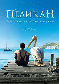 смотреть фильм онлайн пеликан в хорошем качестве