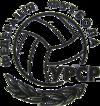 http://upload.wikimedia.org/wikipedia/ru/thumb/e/e2/Logo_FF_USSR.png/100px-Logo_FF_USSR.png