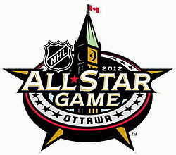 NHL 2012 All Star Game logo.jpg