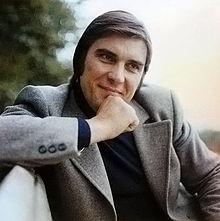 Oleg ukhnalev.jpg