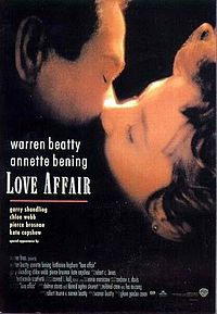 Poster Love Affair 1994.jpg