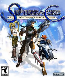 Septerra Core - Legacy of the Creator Coverart.jpg