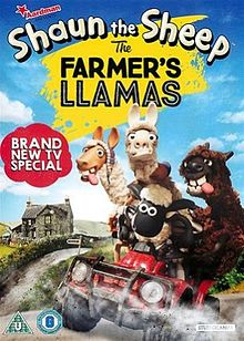 Shaun the Sheep The Farmers Llamas.jpg