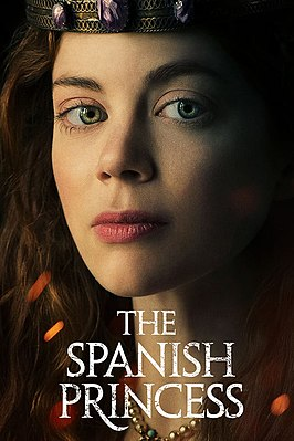 The-Spanish-Princess.jpg