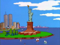 The City of New York vs. Homer Simpson.png