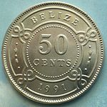 Belize 50 cents.JPG