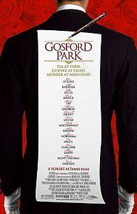 200px-Gosford_Park_movie.jpg