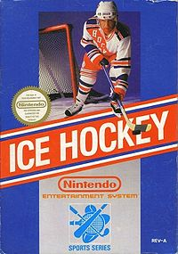 Ice Hockey (cover).jpg