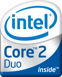 Intel Core 2 Duo.png