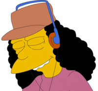 Otto Simpson.png