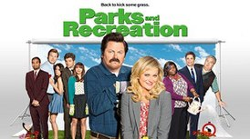 Parks and Recreation.jpg