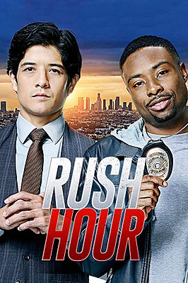 Rush Hour TV.jpg