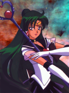 Sailor Pluto.png