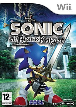 Sonic and the Black Knight Cover.jpg