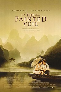 The Painted Veil 2006.jpg