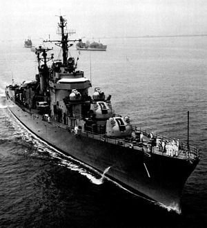 USS Norfolk (DL-1).jpg