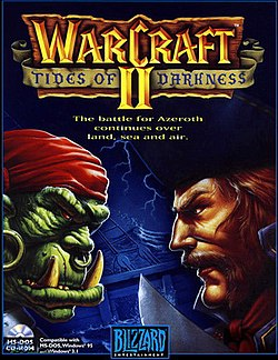 http://upload.wikimedia.org/wikipedia/ru/thumb/e/e3/Warcraft-2-Tides-Of-Darkness-Pc.jpg/250px-Warcraft-2-Tides-Of-Darkness-Pc.jpg