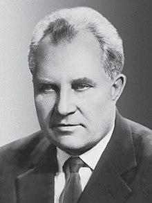 Филиппов Сергей Иванович Википедия СИФилиппов jpg