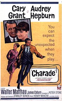 Charade DVD cover.jpg