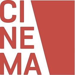 Cinema TV logo (2017).jpg