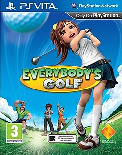 Everybody's Golf 6 EU PS Vita Cover.jpg