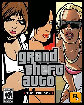 Grand-theft-auto-the-trilogy.jpg