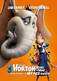 Horton Hears a Who poster.jpg