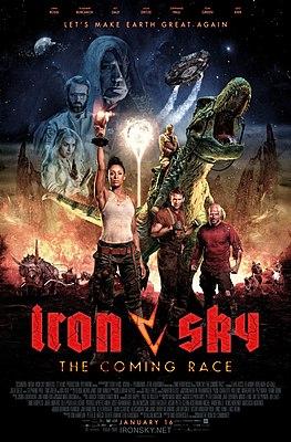 [Изображение: 263px-Iron_Sky_The_Coming_Race_%28film%29.jpg]
