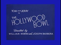 The-hollywood-bowl-title.jpg