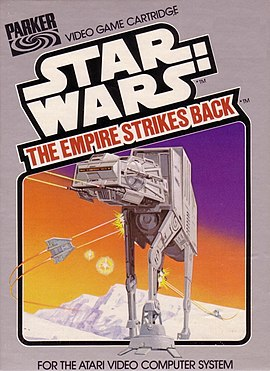 The Empire Strikes Back (Atari 2600).jpg