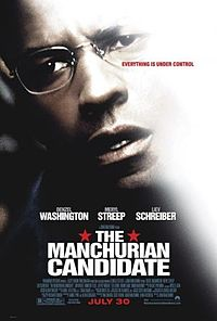 The Manchurian Candidate 2004.jpg
