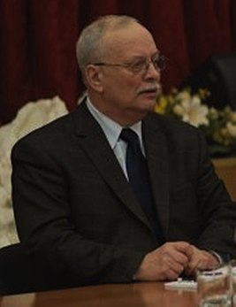Боханов, Александр Николаевич.jpg