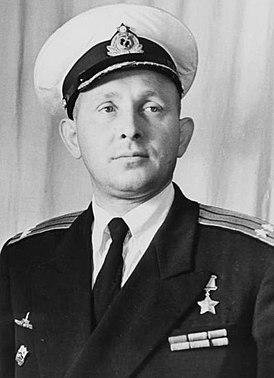 Жильцов Лев Михайлович.jpg